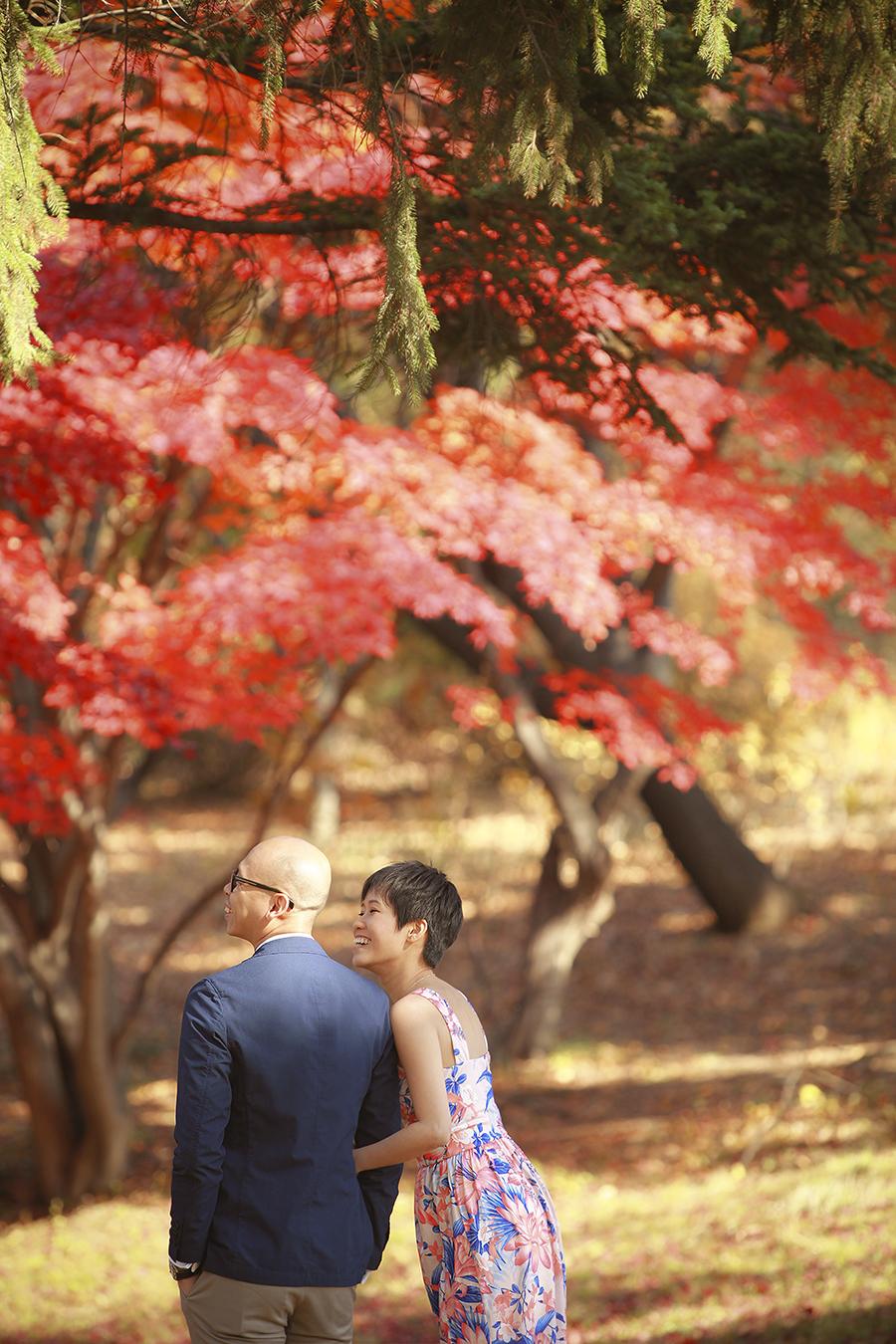 seoul jeju korea . wedding photography by kurt ahs . steve+chloe . 8076.jpg
