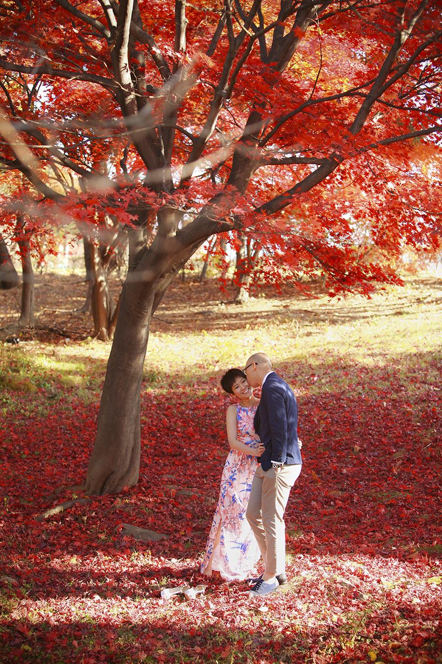 seoul jeju korea . wedding photography by kurt ahs . steve+chloe . 8075.jpg