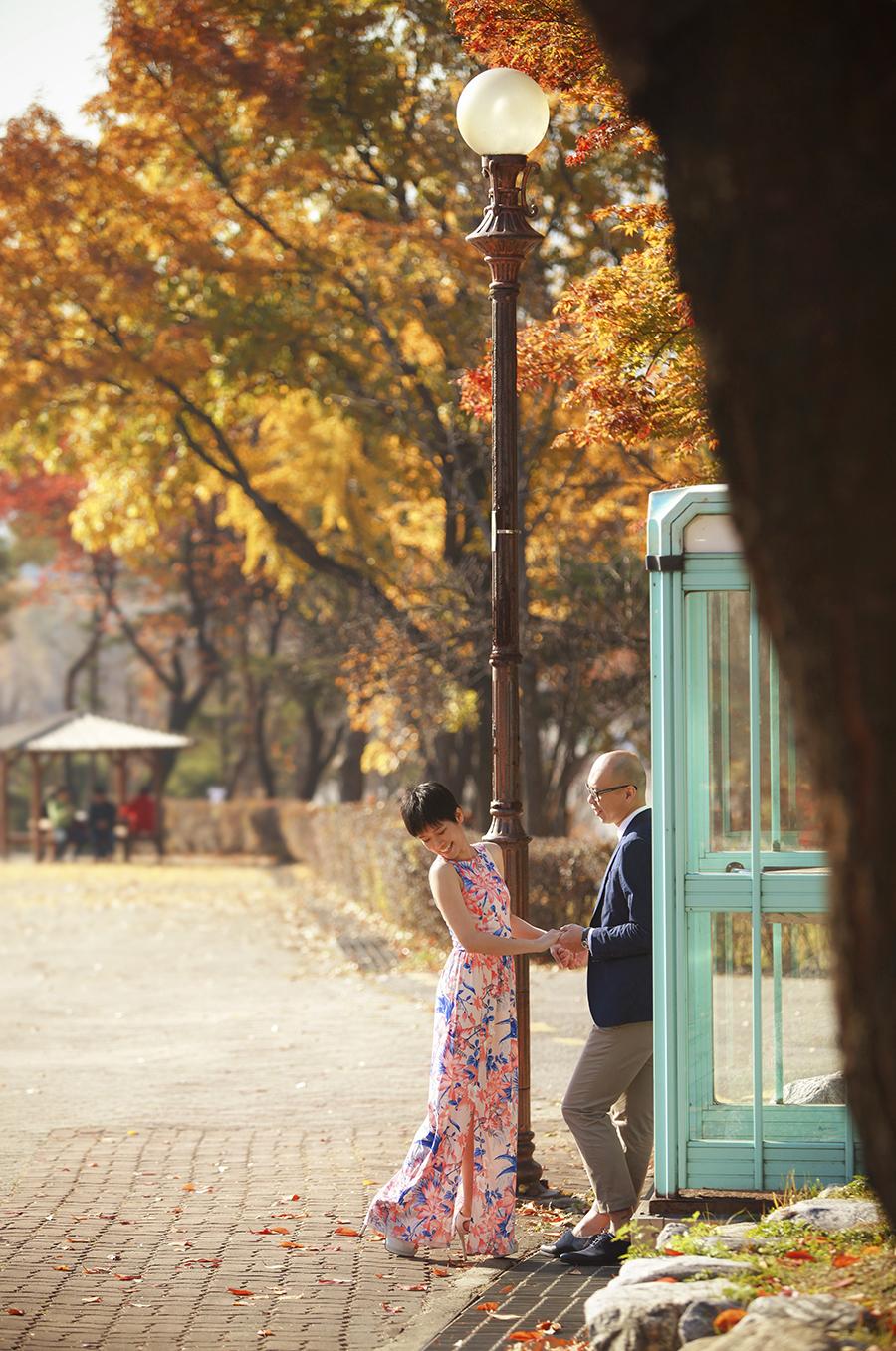 seoul jeju korea . wedding photography by kurt ahs . steve+chloe . 8081.jpg