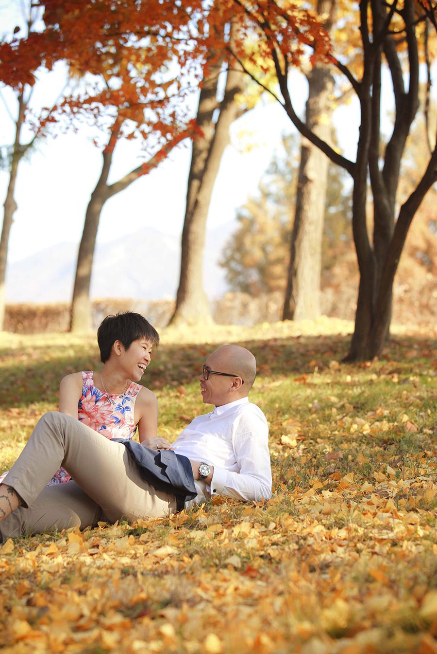 seoul jeju korea . wedding photography by kurt ahs . steve+chloe . 8079.jpg