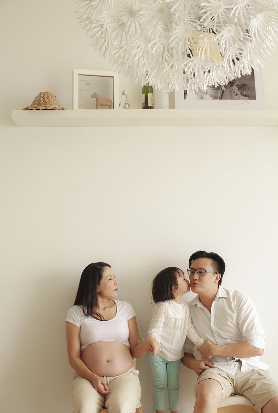 maternity + family portrait photography by kurt ahs . 9123.jpg
