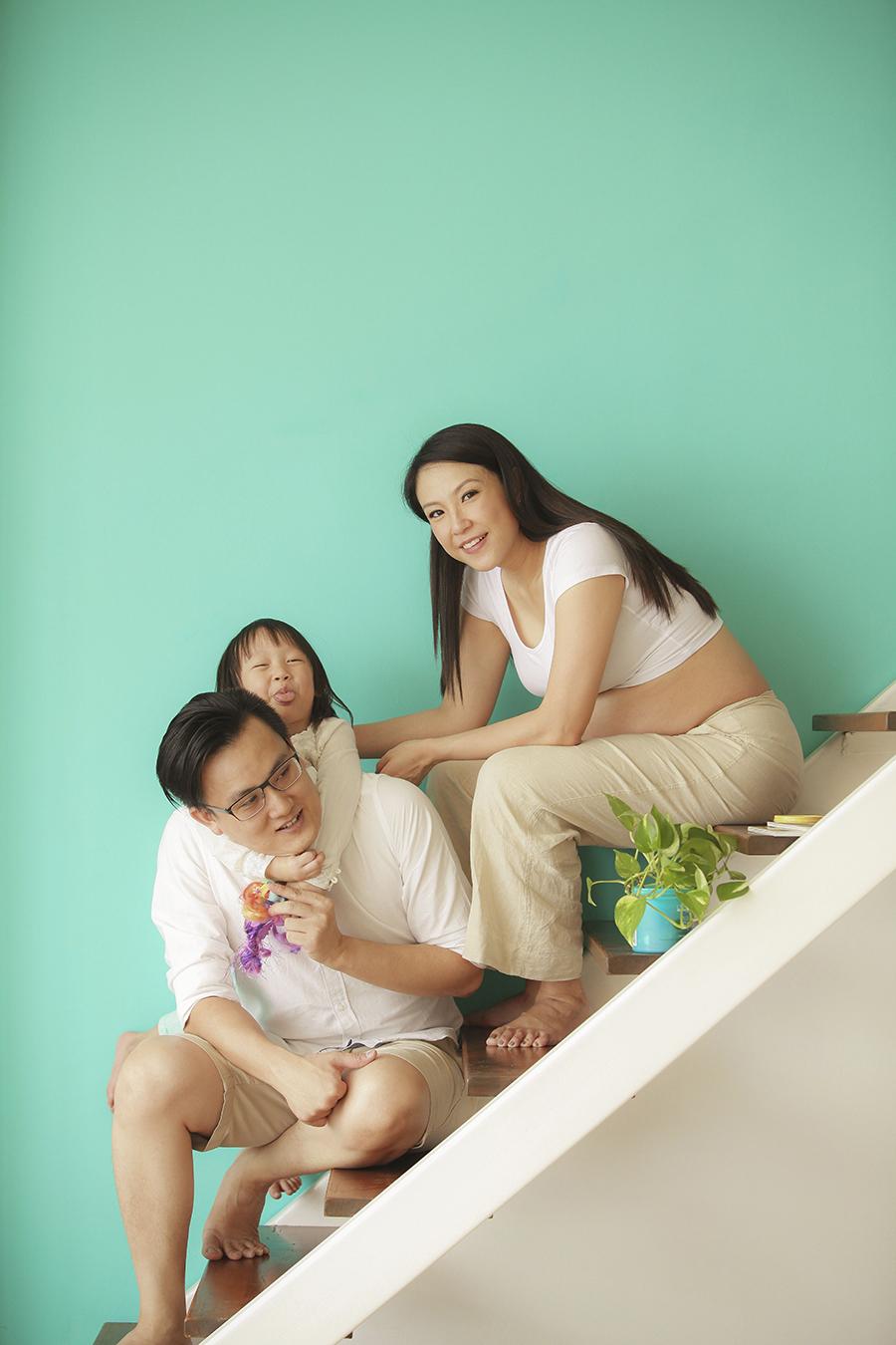 maternity + family portrait photography by kurt ahs . 9131.jpg