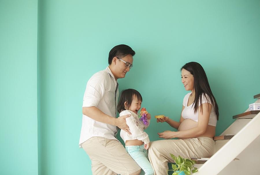 maternity + family portrait photography by kurt ahs . 9135.jpg