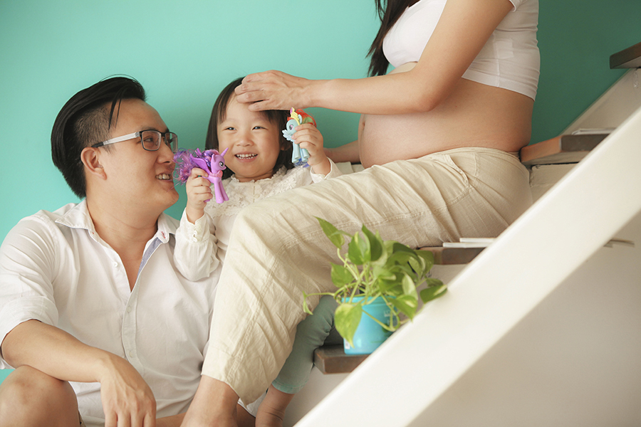 maternity + family portrait photography by kurt ahs . 9136.jpg