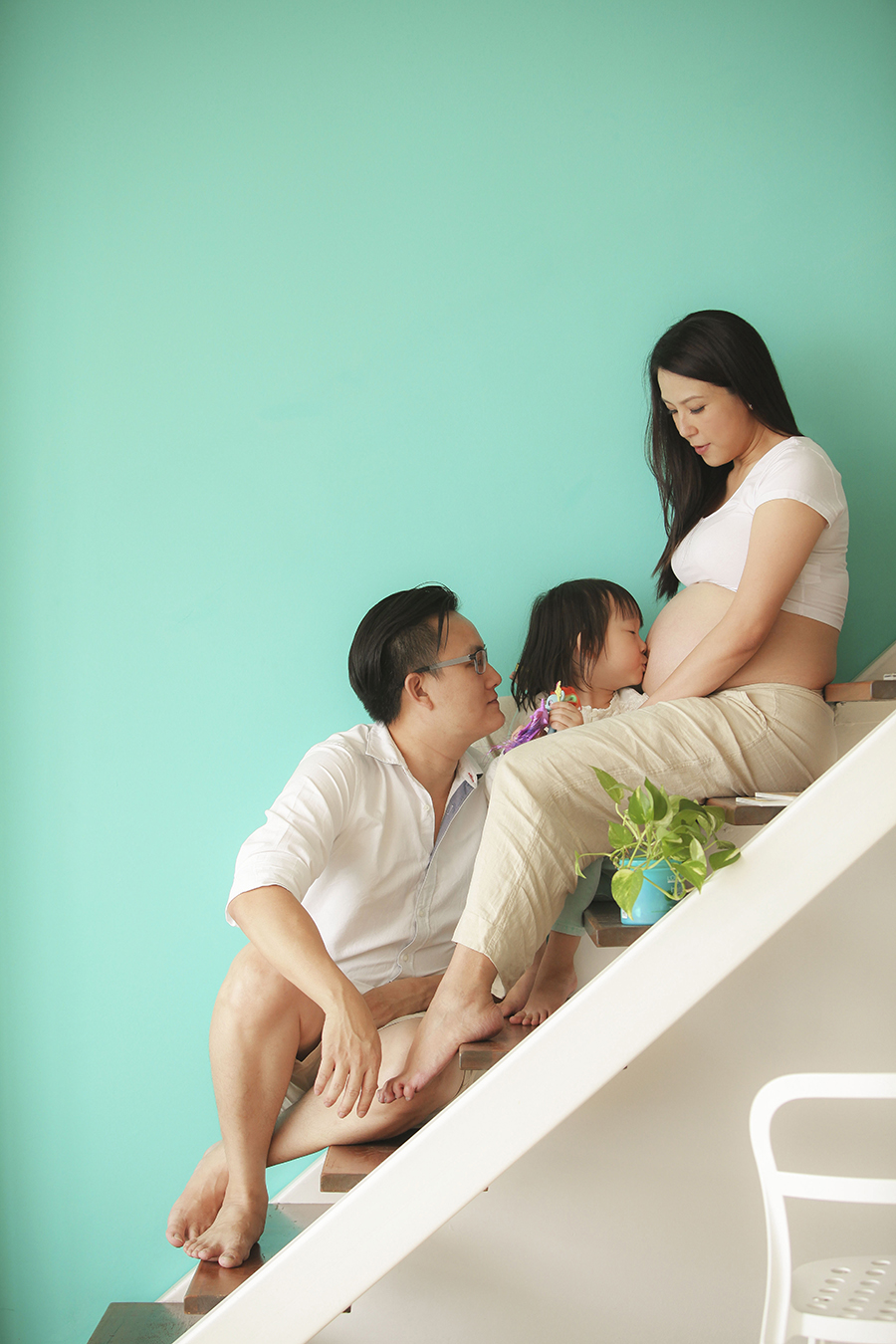 maternity + family portrait photography by kurt ahs . 9139.jpg