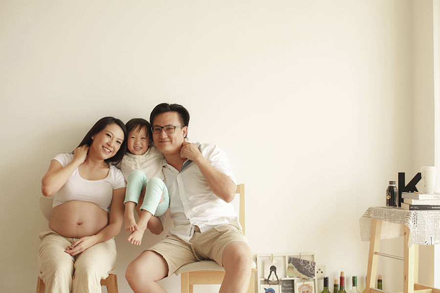 maternity + family portrait photography by kurt ahs . 9144.jpg