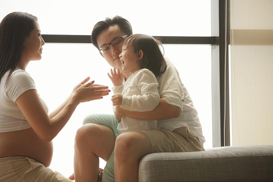maternity + family portrait photography by kurt ahs . 9147.jpg