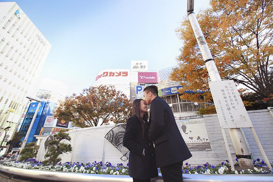 shirakawago japan . pre-wedding photography by kurt ahs . terry+zoey . 4221.jpg