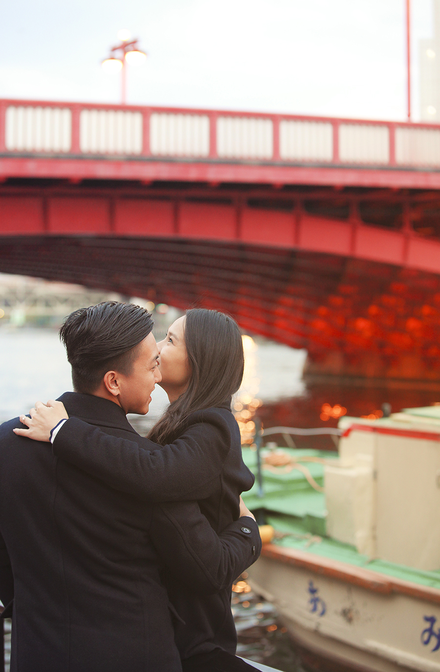 shirakawago japan . pre-wedding photography by kurt ahs . terry+zoey . 4223.jpg