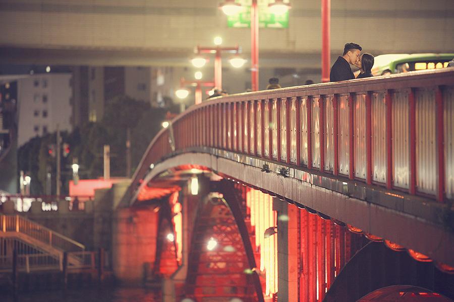 shirakawago japan . pre-wedding photography by kurt ahs . terry+zoey . 4228.jpg