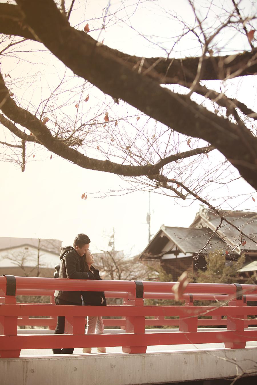 shirakawago japan . pre-wedding photography by kurt ahs . terry+zoey . 4231.jpg