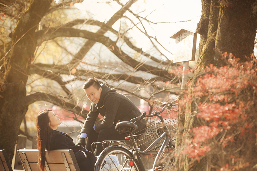 shirakawago japan . pre-wedding photography by kurt ahs . terry+zoey . 4230.jpg
