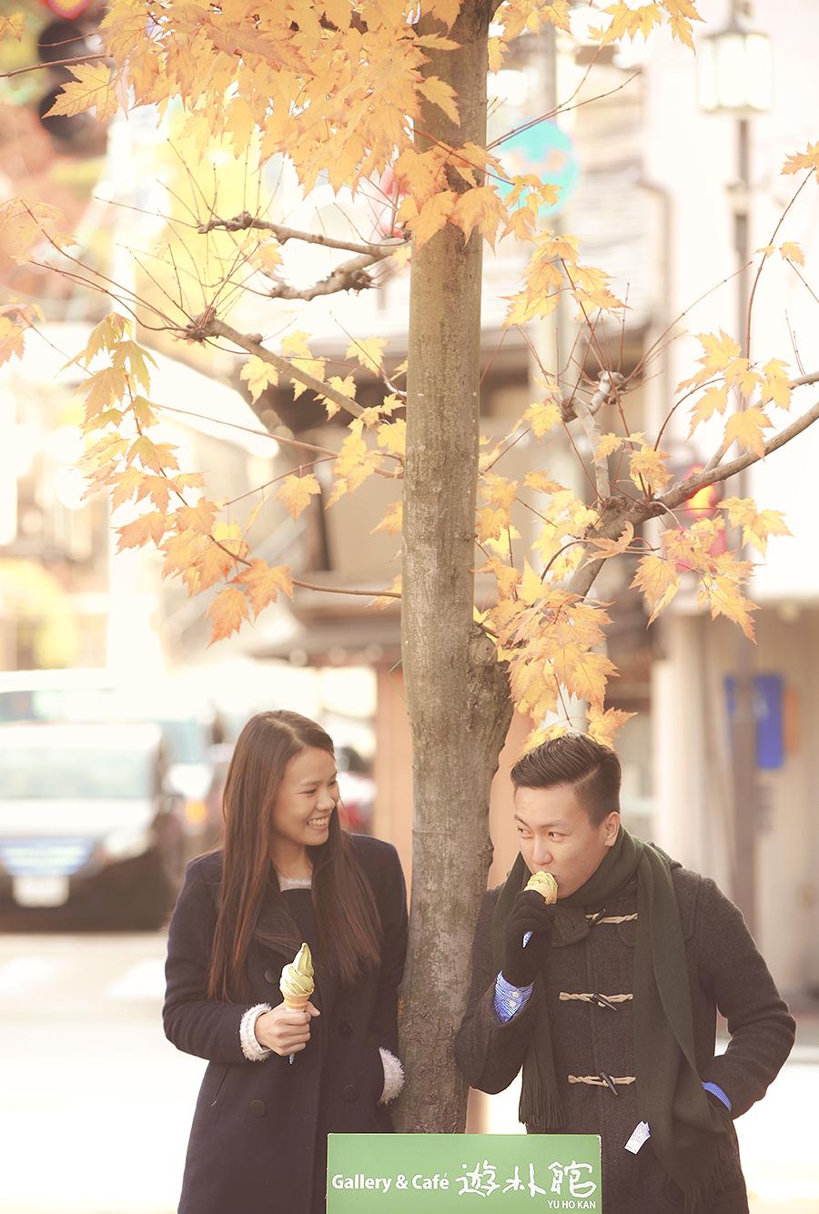 shirakawago japan . pre-wedding photography by kurt ahs . terry+zoey . 4235.jpg