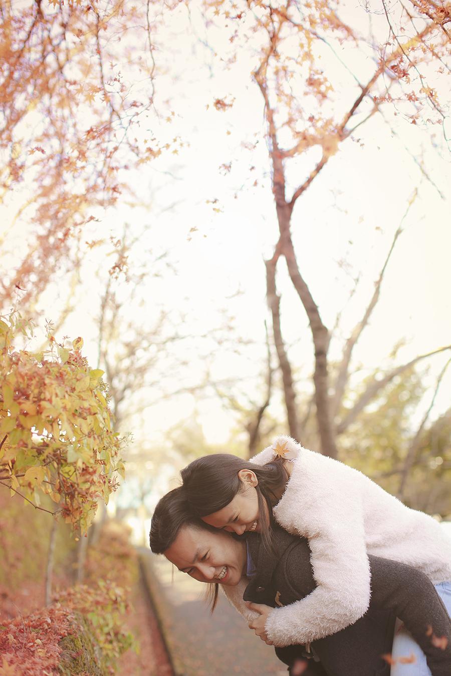 shirakawago japan . pre-wedding photography by kurt ahs . terry+zoey . 4242.jpg