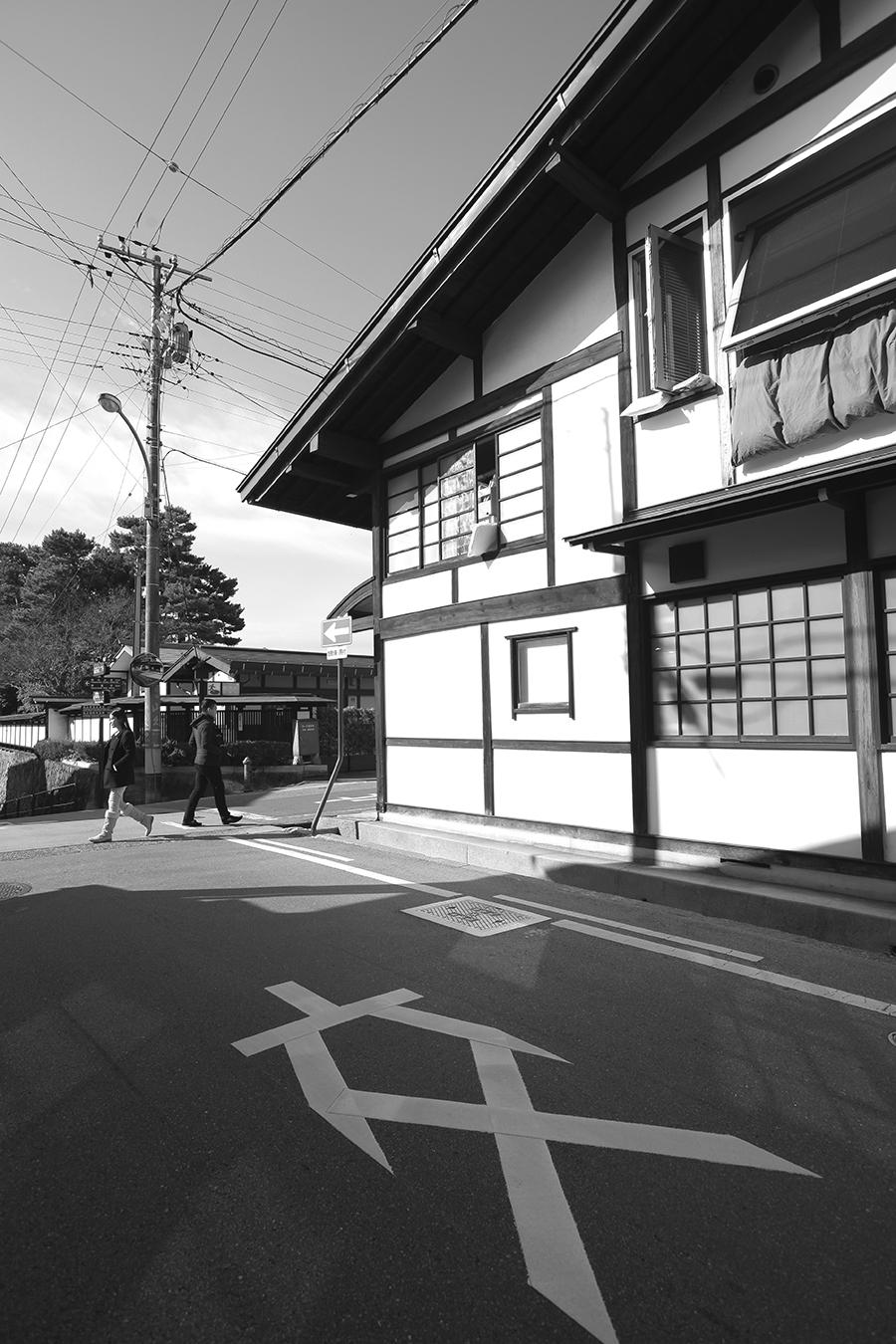 shirakawago japan . pre-wedding photography by kurt ahs . terry+zoey . 4244.jpg