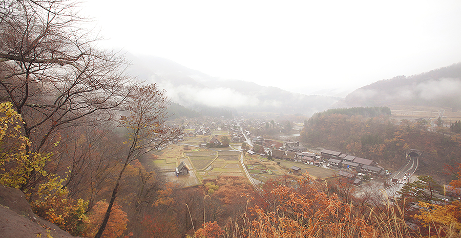 shirakawago japan . pre-wedding photography by kurt ahs . terry+zoey . 4246.jpg