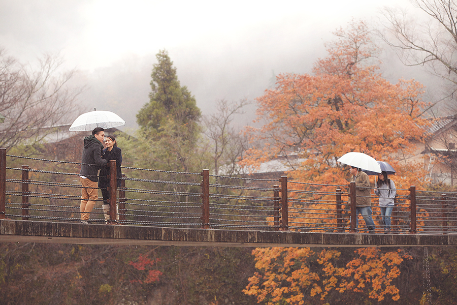 shirakawago japan . pre-wedding photography by kurt ahs . terry+zoey . 4247.jpg