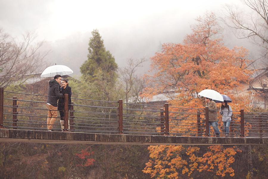 shirakawago japan . pre-wedding photography by kurt ahs . terry+zoey . 4247.jpg