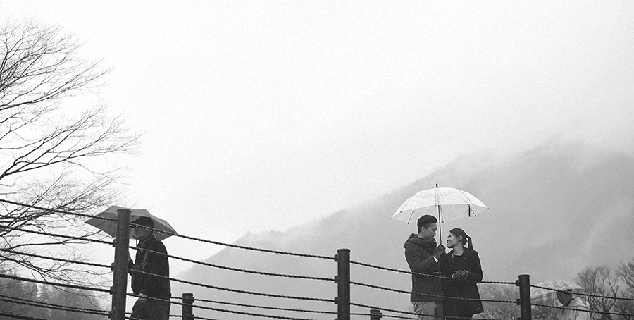 shirakawago japan . pre-wedding photography by kurt ahs . terry+zoey . 4249.jpg