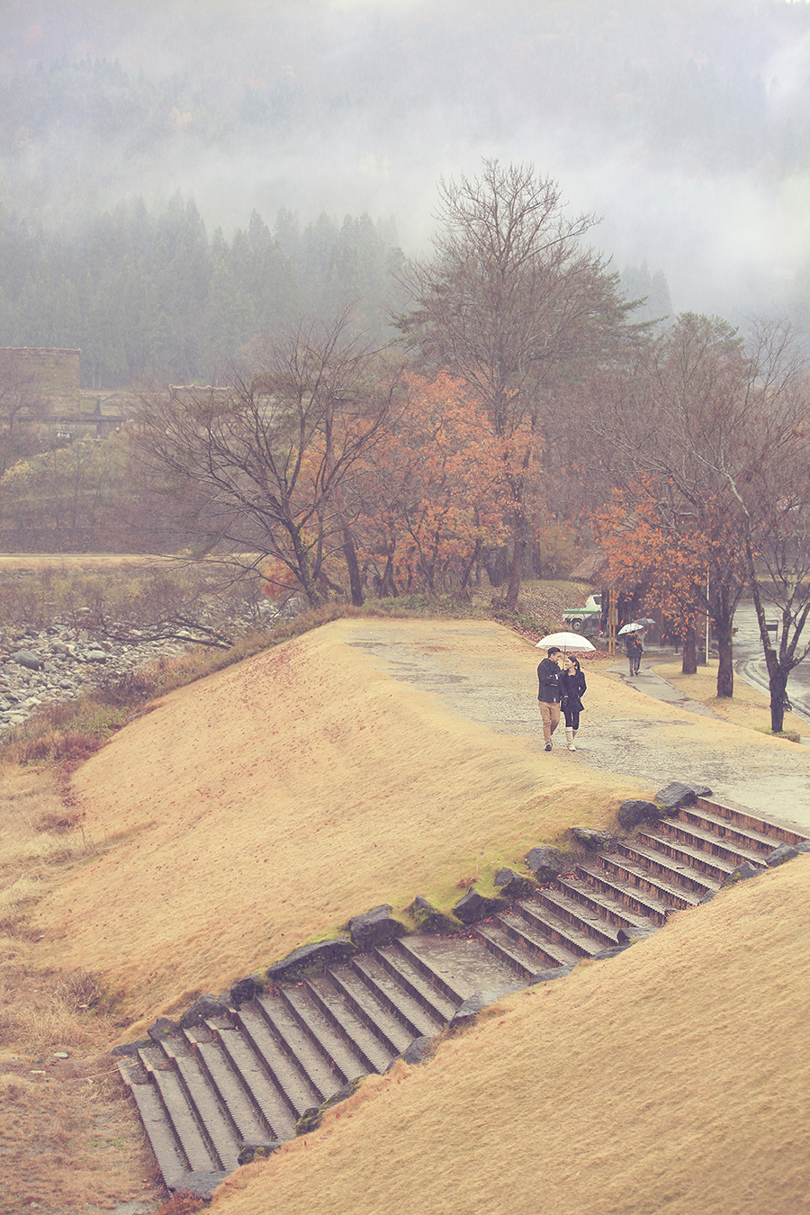 shirakawago japan . pre-wedding photography by kurt ahs . terry+zoey . 4248.jpg