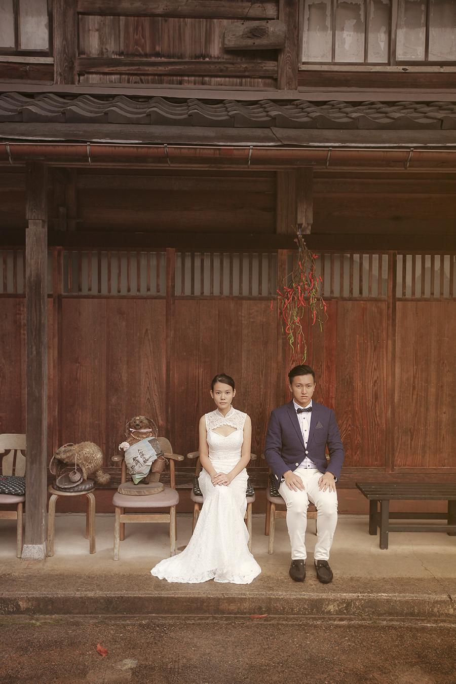 shirakawago japan . pre-wedding photography by kurt ahs . terry+zoey . 4252.jpg