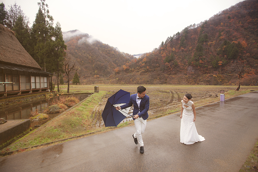 shirakawago japan . pre-wedding photography by kurt ahs . terry+zoey . 4253.jpg