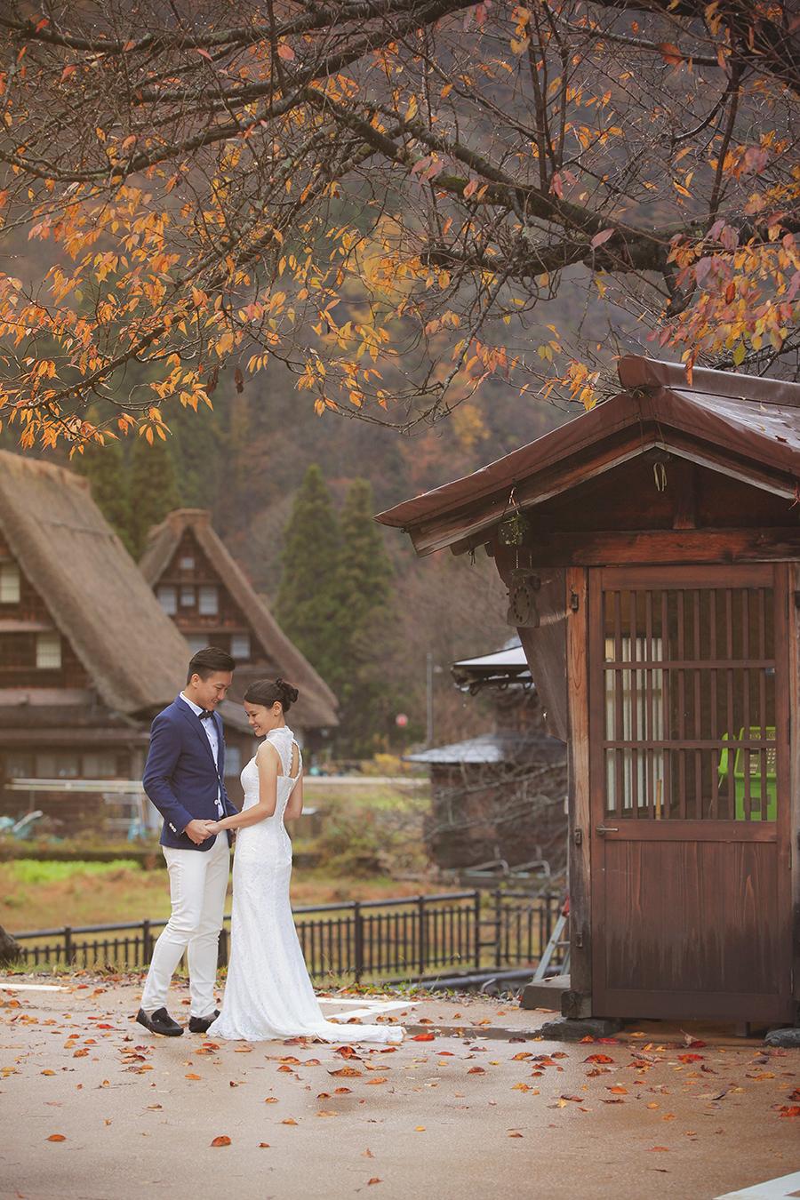 shirakawago japan . pre-wedding photography by kurt ahs . terry+zoey . 4254.jpg