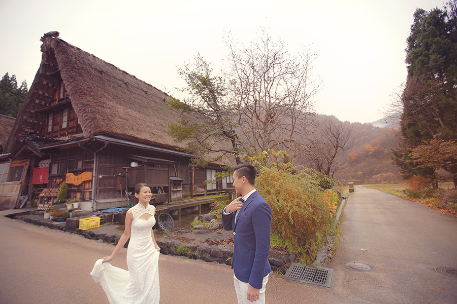 shirakawago japan . pre-wedding photography by kurt ahs . terry+zoey . 4257.jpg