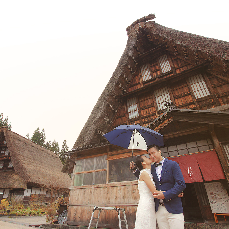 shirakawago japan . pre-wedding photography by kurt ahs . terry+zoey . 4258.jpg