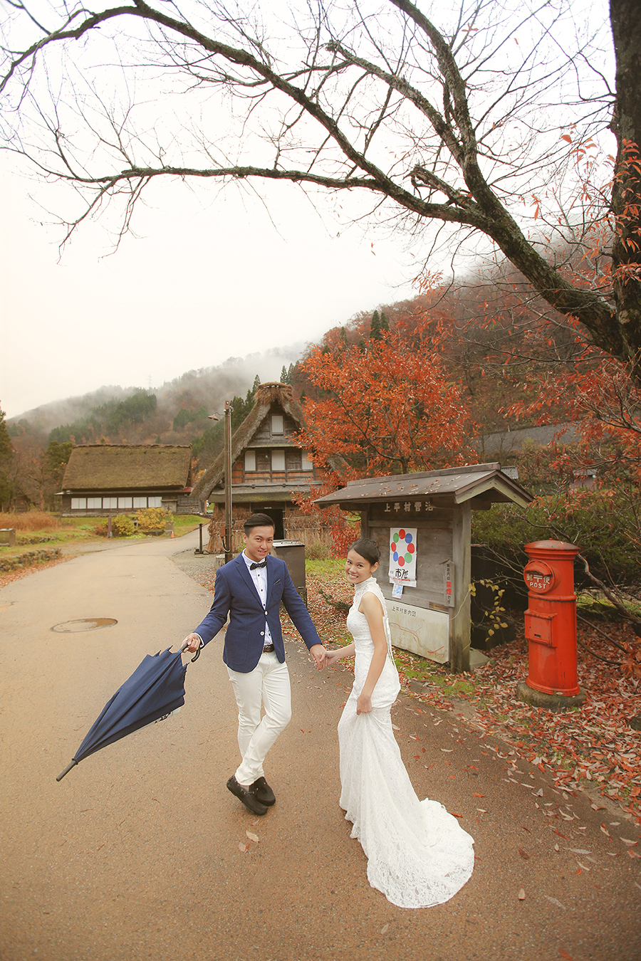 shirakawago japan . pre-wedding photography by kurt ahs . terry+zoey . 4259.jpg