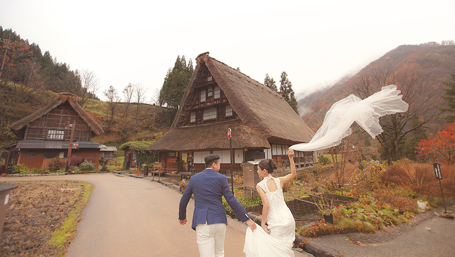 shirakawago japan . pre-wedding photography by kurt ahs . terry+zoey . 4264.jpg