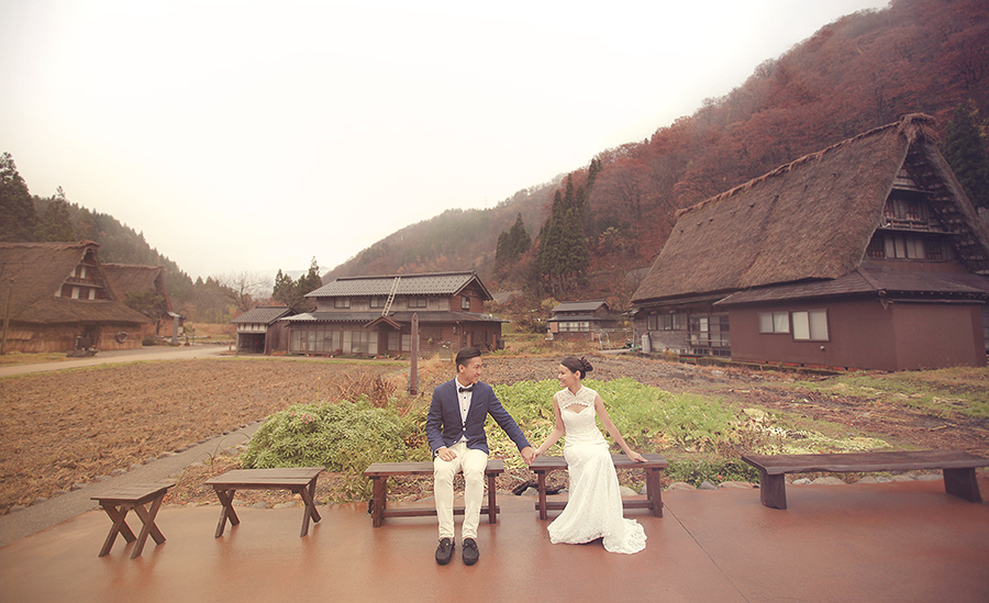 shirakawago japan . pre-wedding photography by kurt ahs . terry+zoey . 4267.jpg