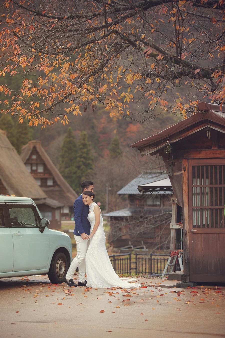shirakawago japan . pre-wedding photography by kurt ahs . terry+zoey . 4266.jpg