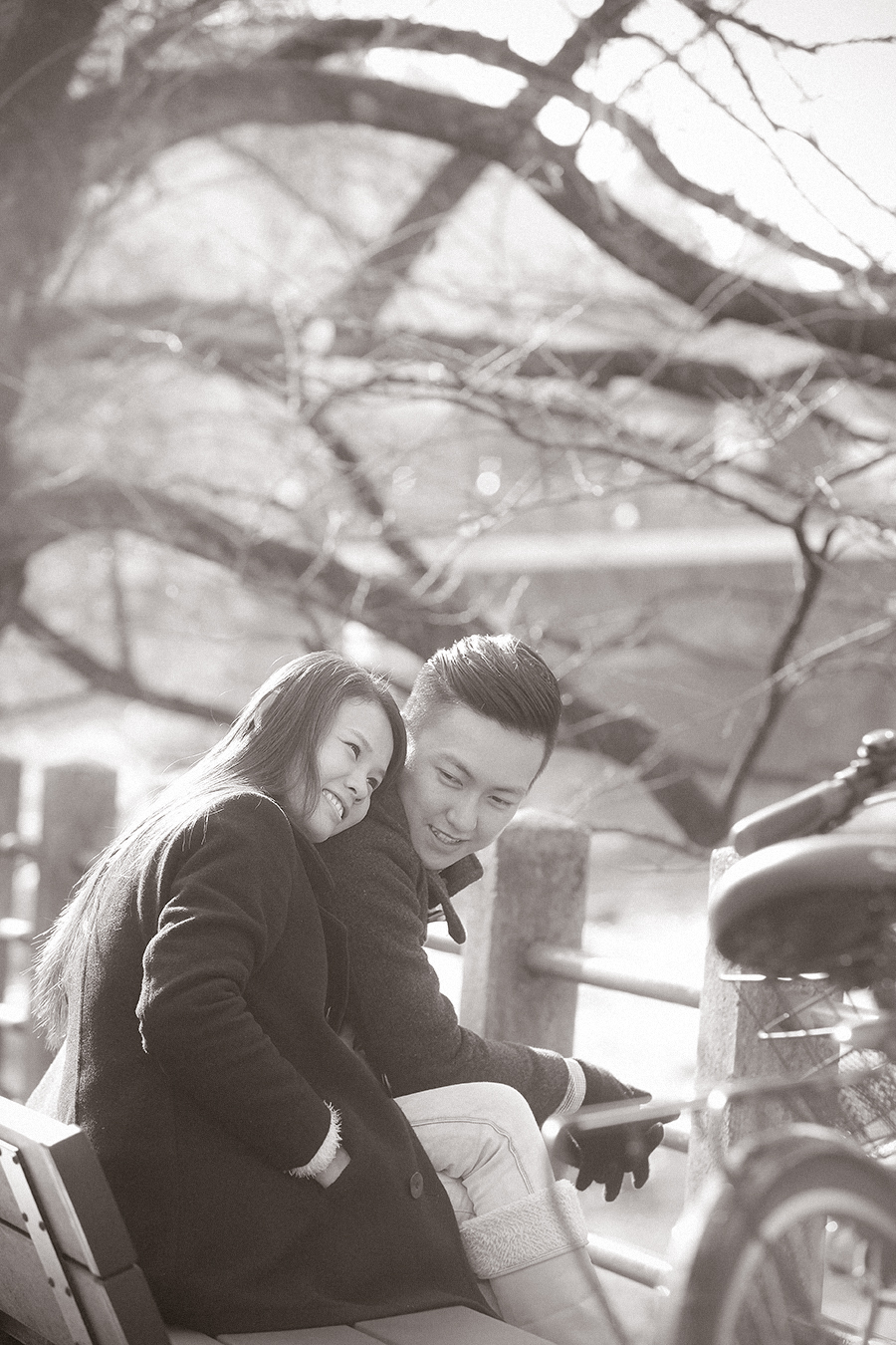 shirakawago japan . pre-wedding photography by kurt ahs . terry+zoey . 4232.jpg