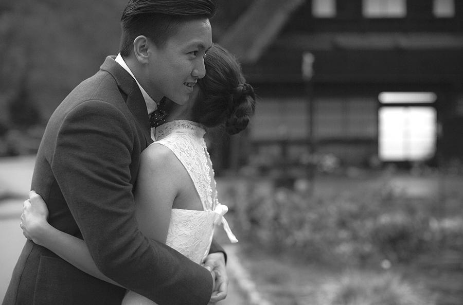 shirakawago japan . pre-wedding photography by kurt ahs . terry+zoey . 4265.jpg