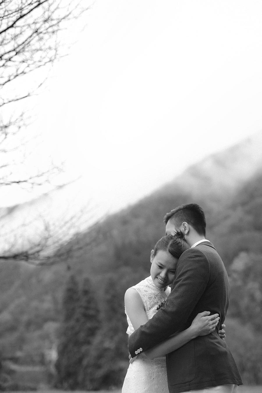 shirakawago japan . pre-wedding photography by kurt ahs . terry+zoey . 4260.jpg