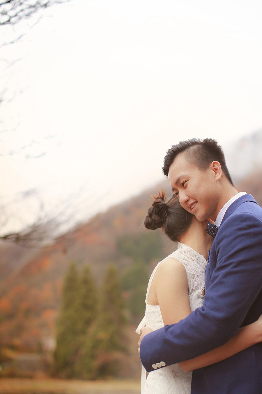 shirakawago japan . pre-wedding photography by kurt ahs . terry+zoey . 4256.jpg