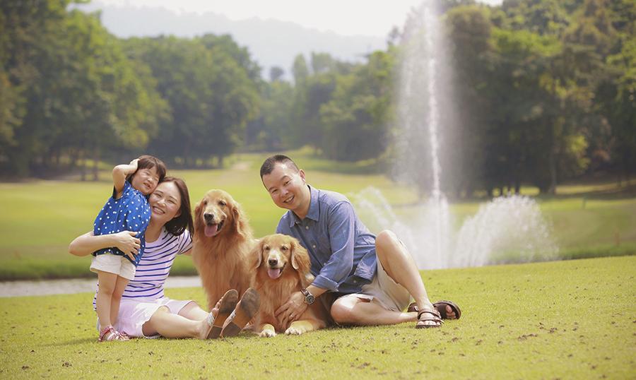 family portrait photography by kurt ahs . 6213.jpg