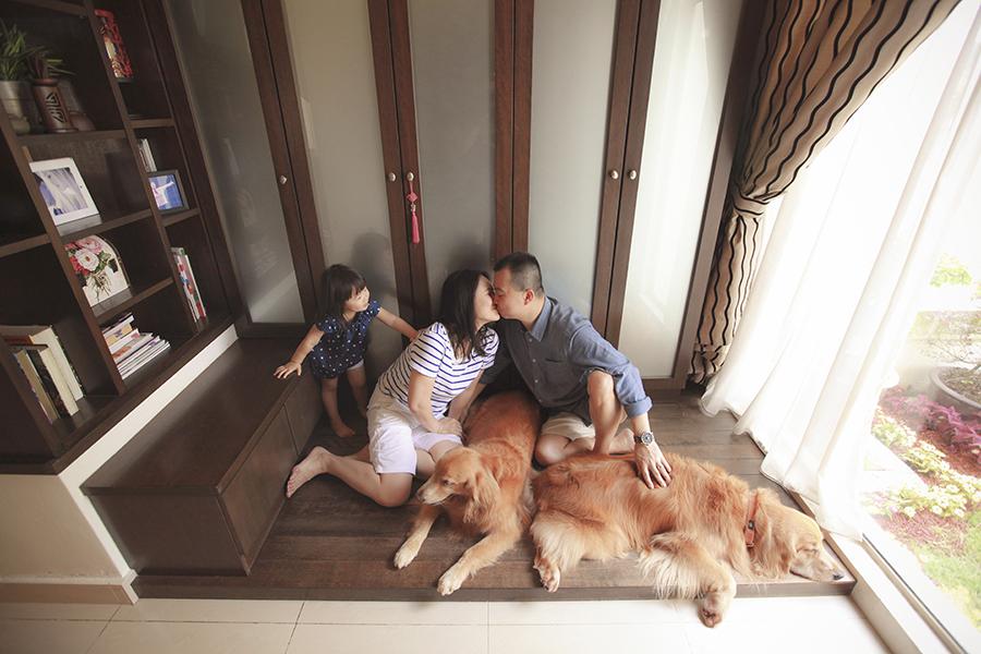 family portrait photography by kurt ahs . 6214.jpg