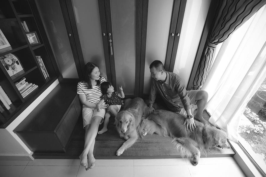 family portrait photography by kurt ahs . 6216.jpg