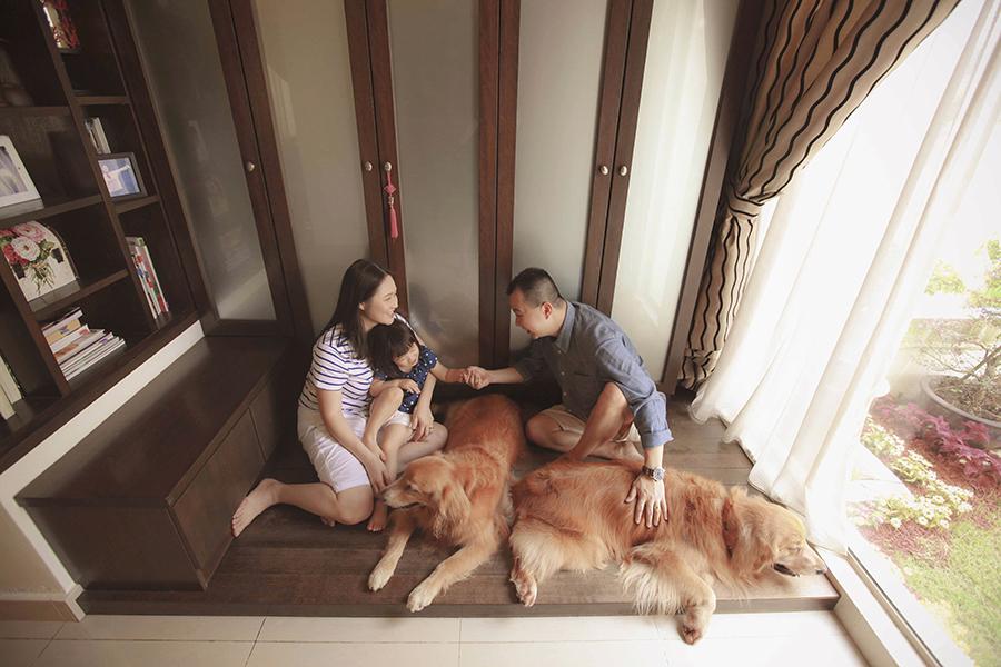 family portrait photography by kurt ahs . 6217.jpg
