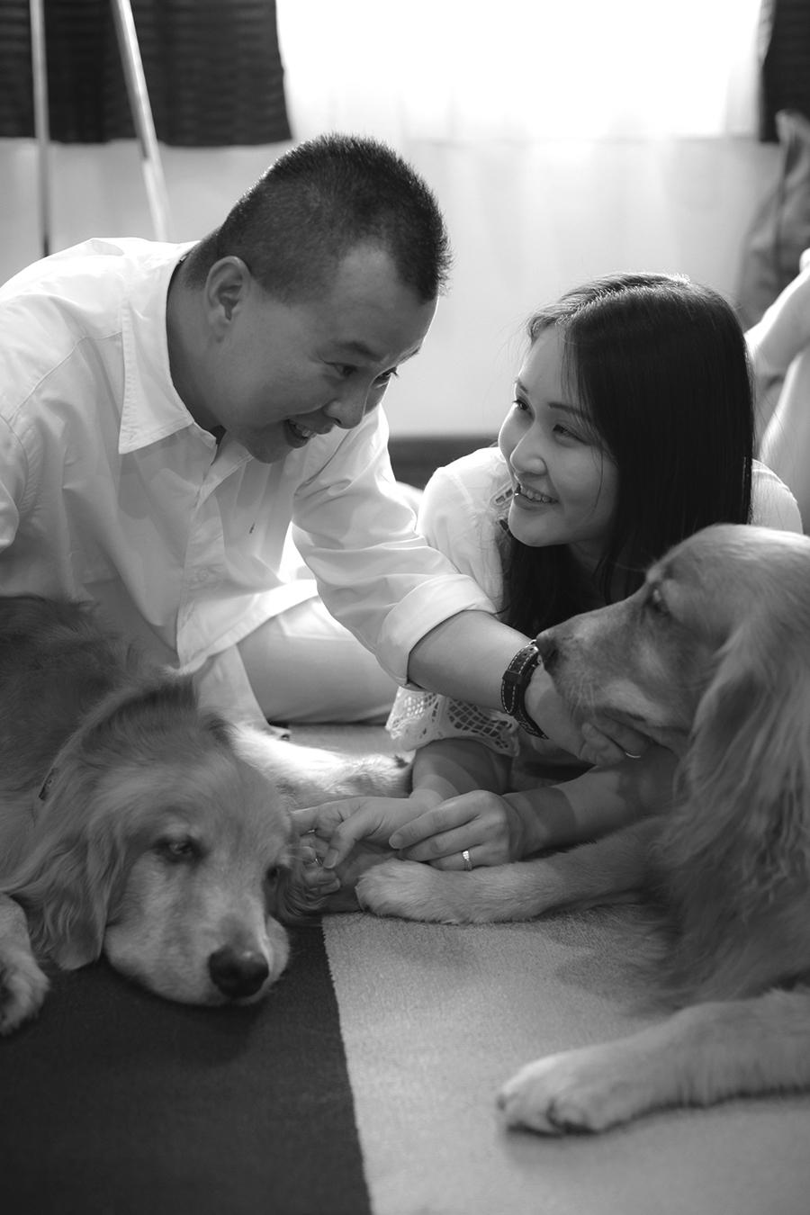 family portrait photography by kurt ahs . 6225.jpg