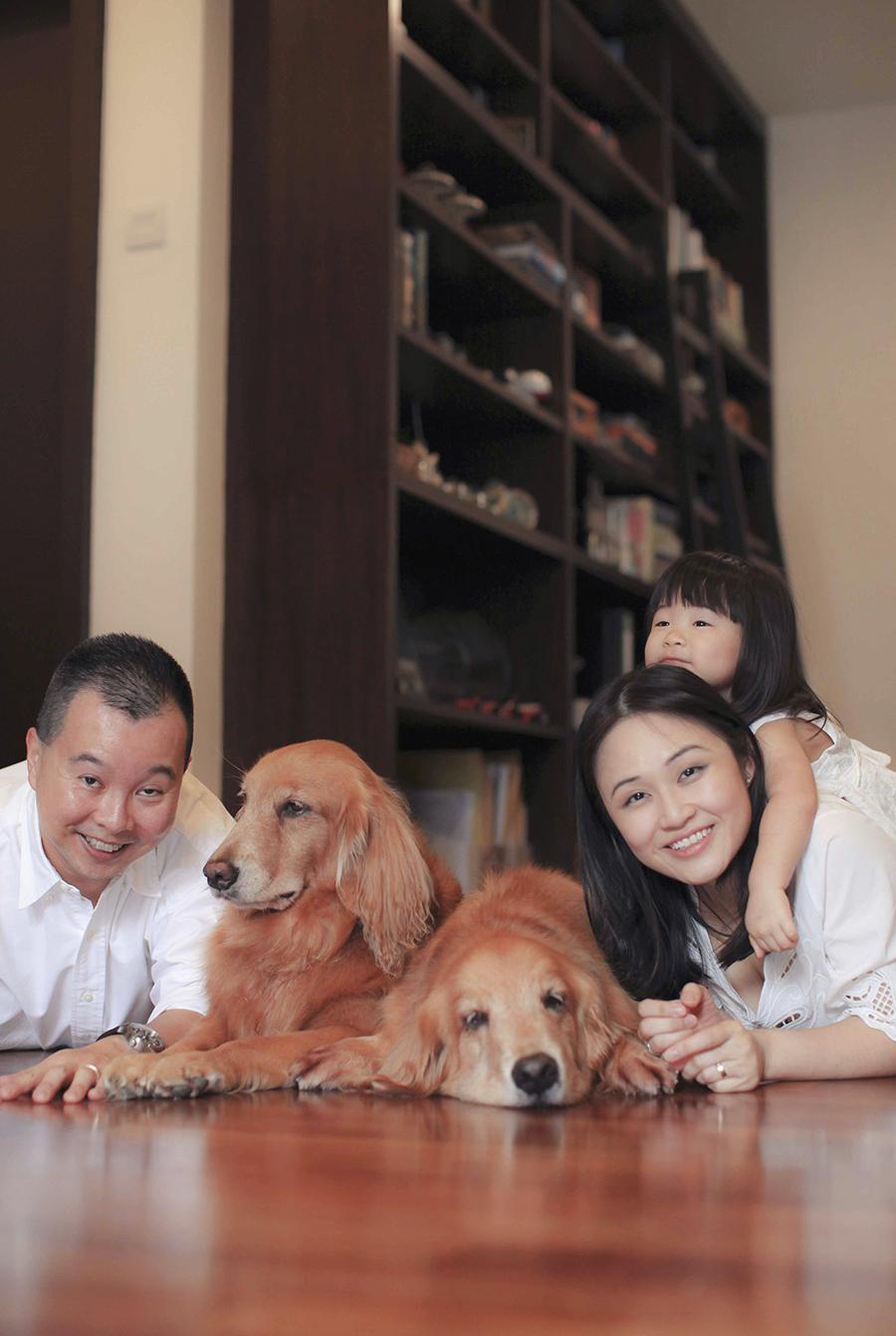 family portrait photography by kurt ahs . 6230.jpg