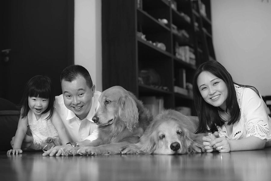 family portrait photography by kurt ahs . 6232.jpg