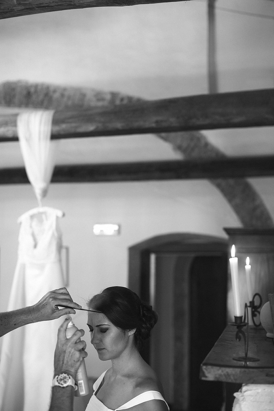 italy wedding photography by kurt ahs . alex + silvia ( washington united states ) . 7297.jpg