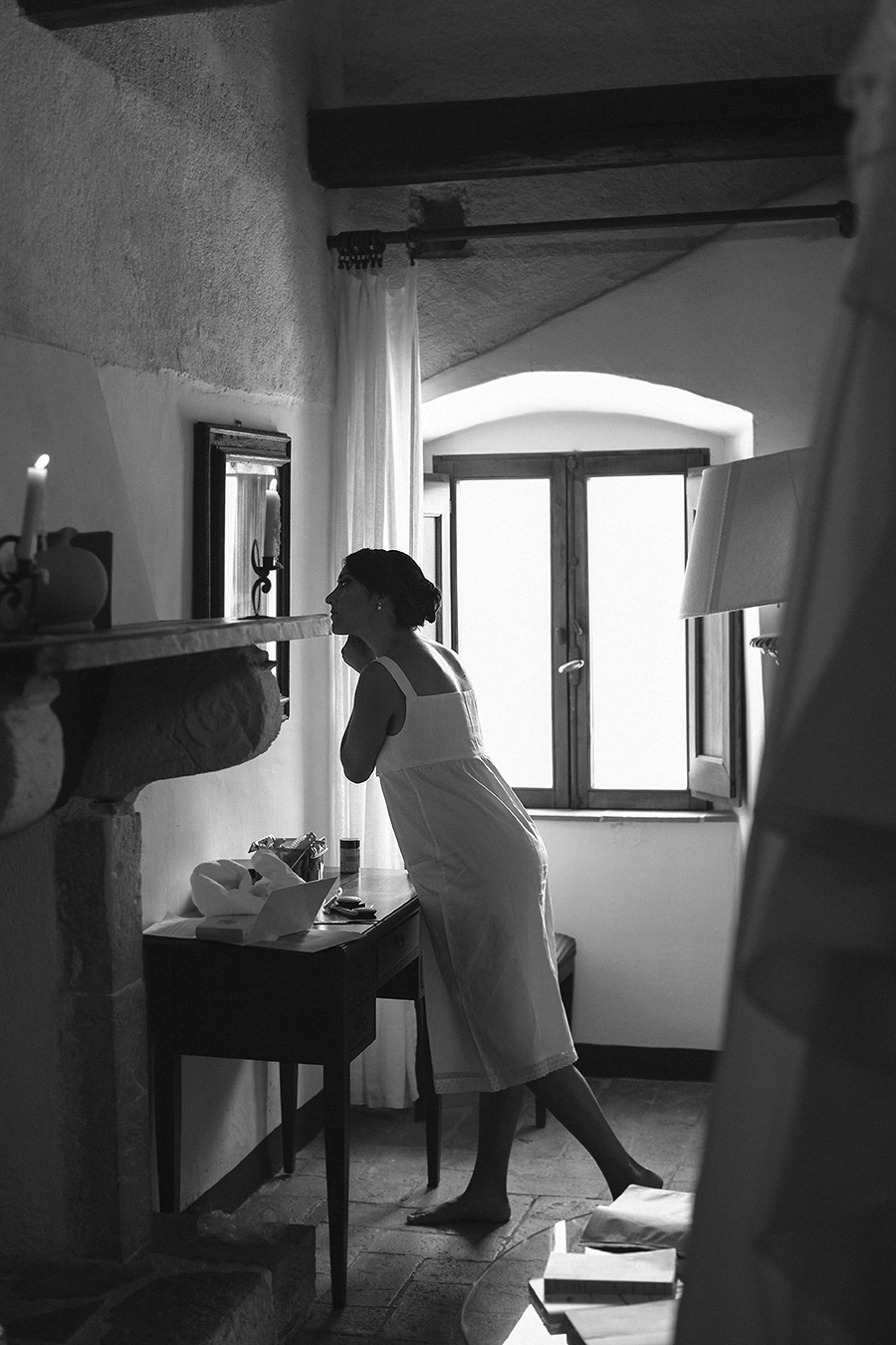 italy wedding photography by kurt ahs . alex + silvia ( washington united states ) . 7300.jpg