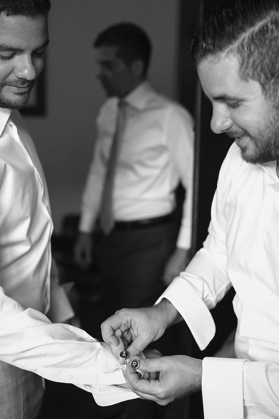 italy wedding photography by kurt ahs . alex + silvia ( washington united states ) . 7305.jpg