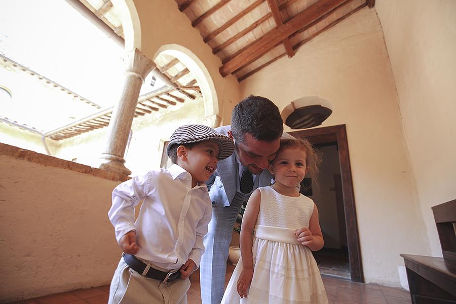 italy wedding photography by kurt ahs . alex + silvia ( washington united states ) . 7313.jpg