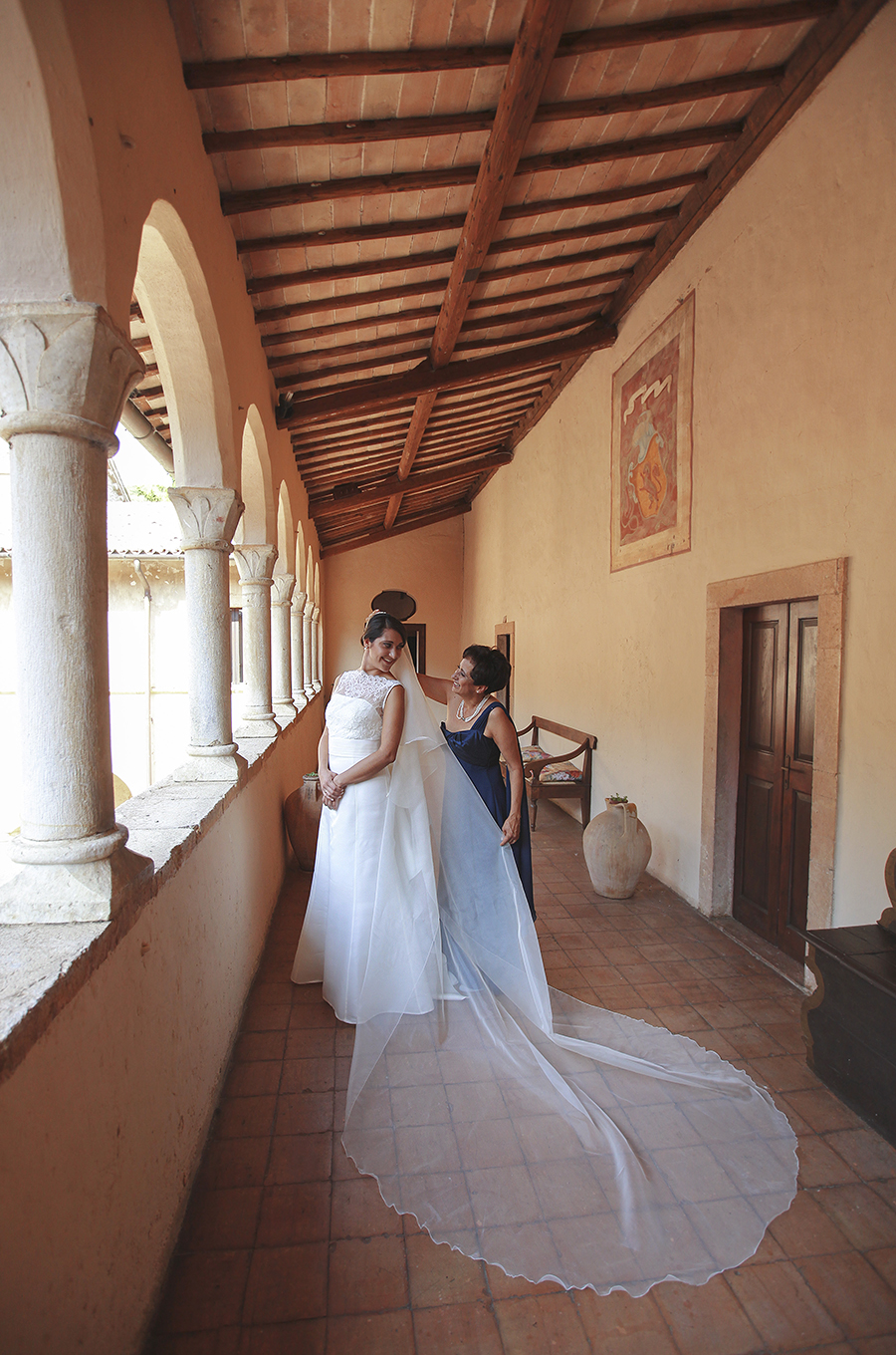 italy wedding photography by kurt ahs . alex + silvia ( washington united states ) . 7325.jpg