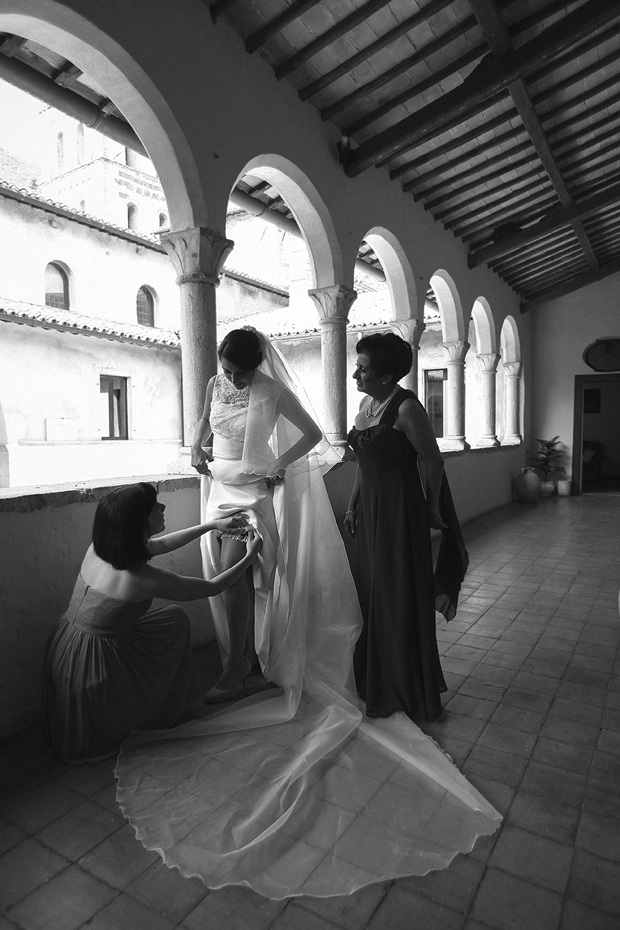 italy wedding photography by kurt ahs . alex + silvia ( washington united states ) . 7327.jpg